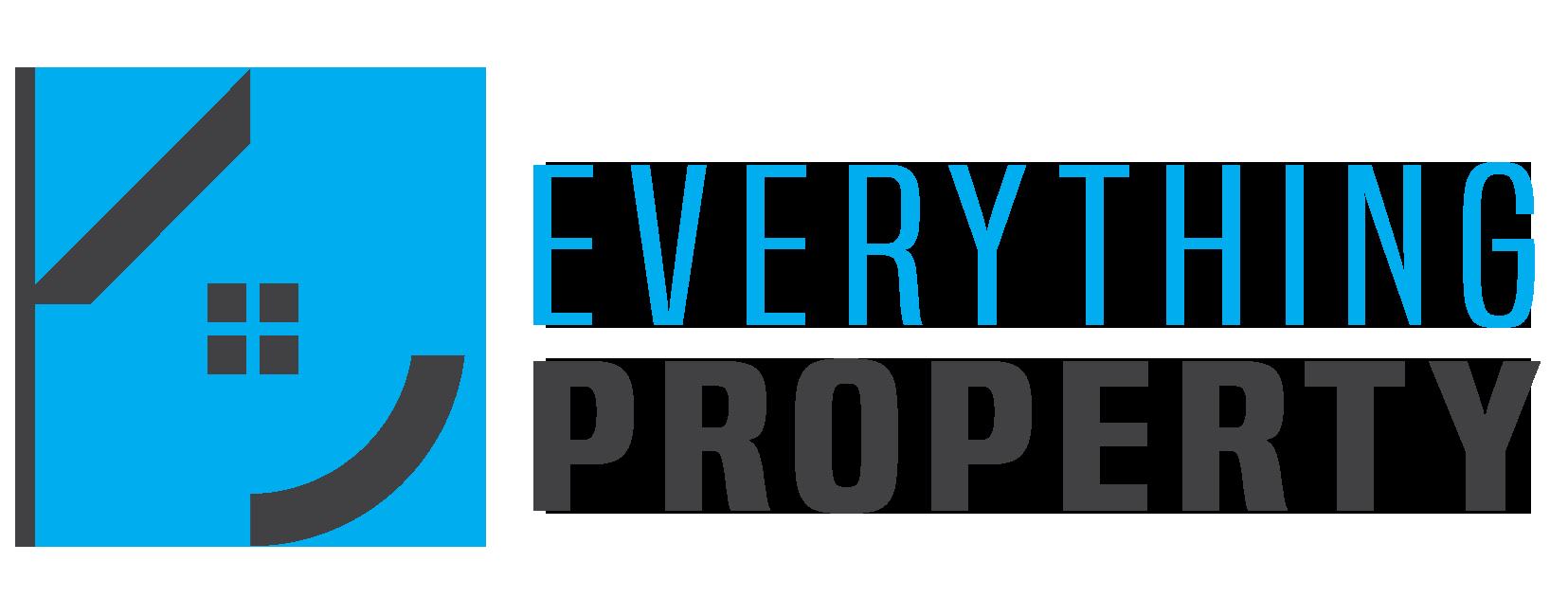 ep-logo-sticky