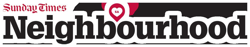 stnh-logo