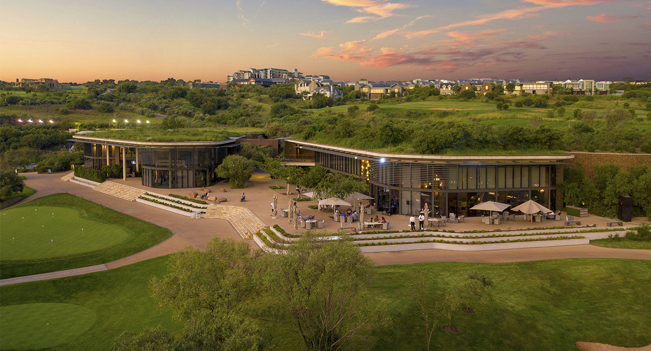 the-clubhouse-at-steyn-city-in-midrand