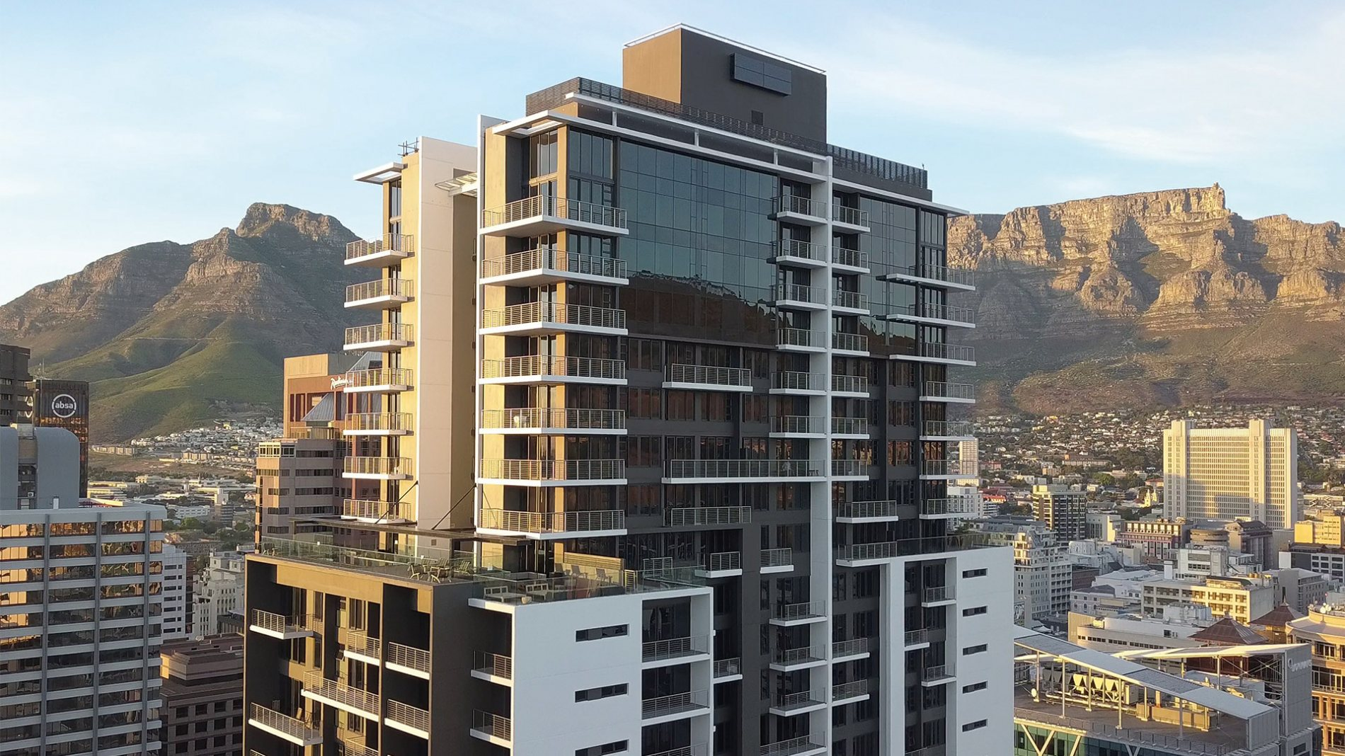 FWJK developments challenges cutting-edge structural engineering