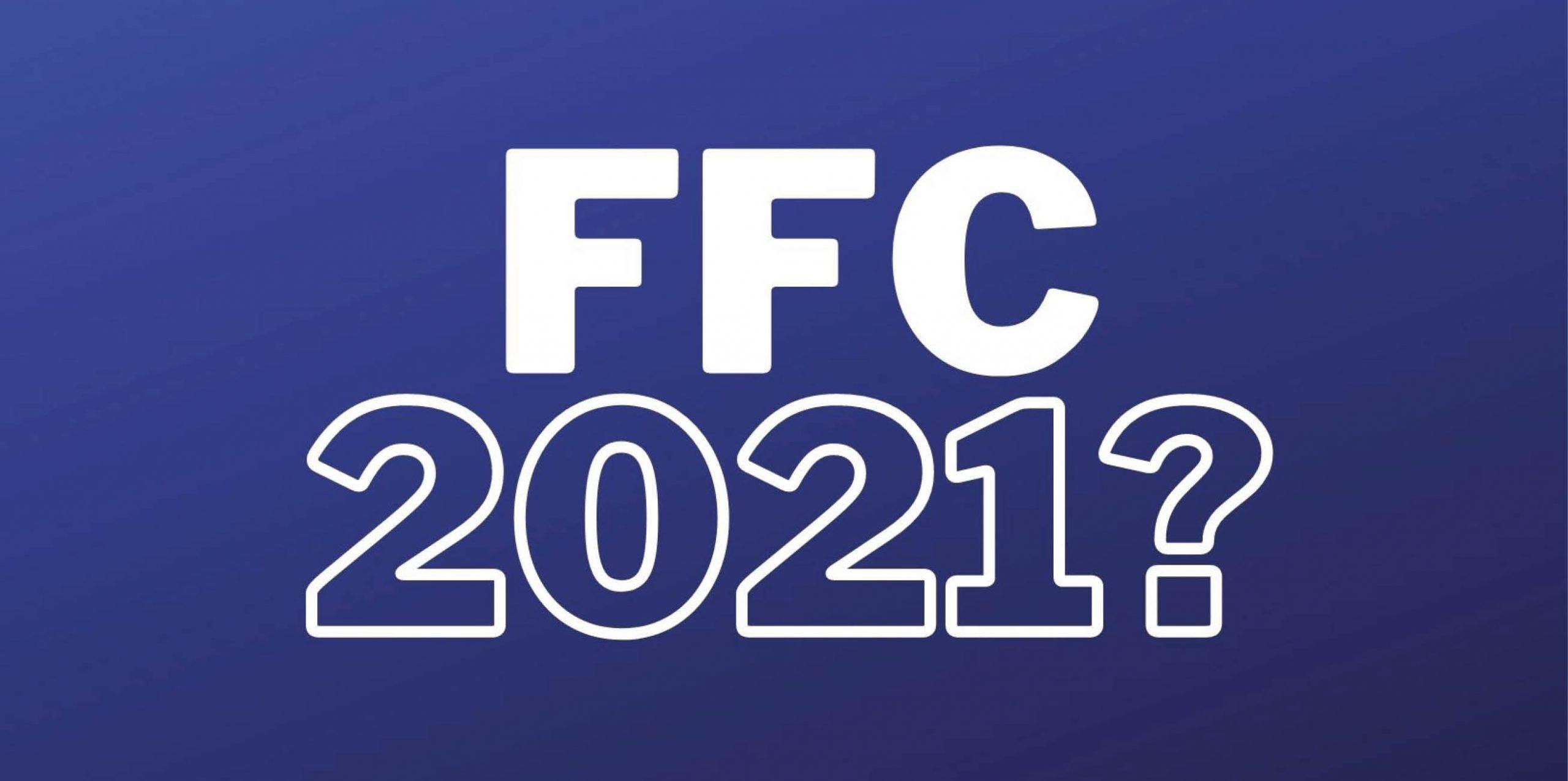 FFC's