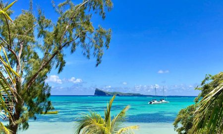 The Business Exchange launches unique Dollar-based offshore investment opportunity in Mauritius
