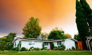 Five reasons why now may be the right time to put your property on the market