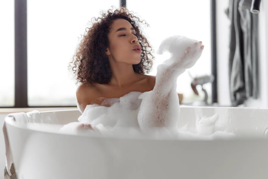 Your bathroom is an asset – treat it like one