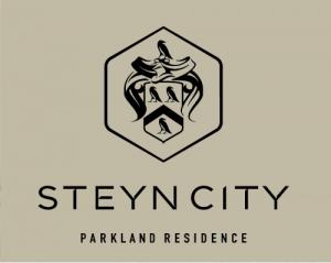 Steyn City Parkland Residence