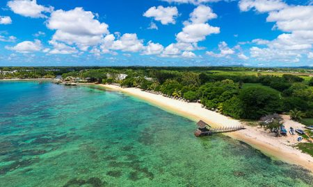 Mauritius property now more accessible for South Africans