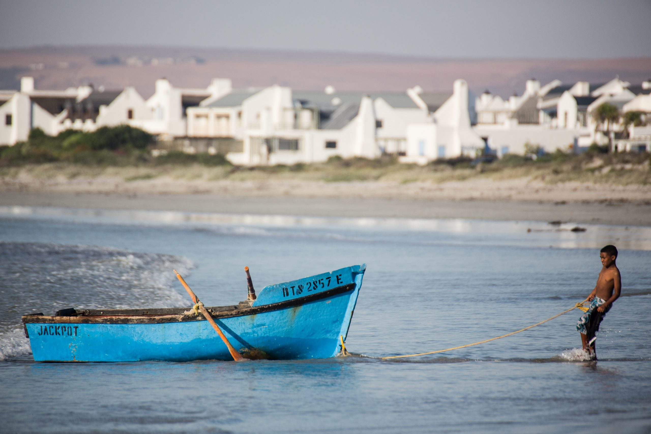 West Coast property tops R2,5bn, record prices as WFH trend drives demand