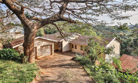 KZN property market bounces back after unrest