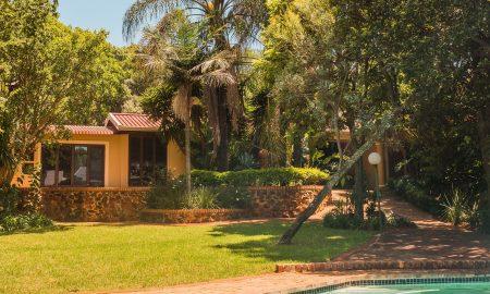 Low to no rent increases keep Pretoria rental market active