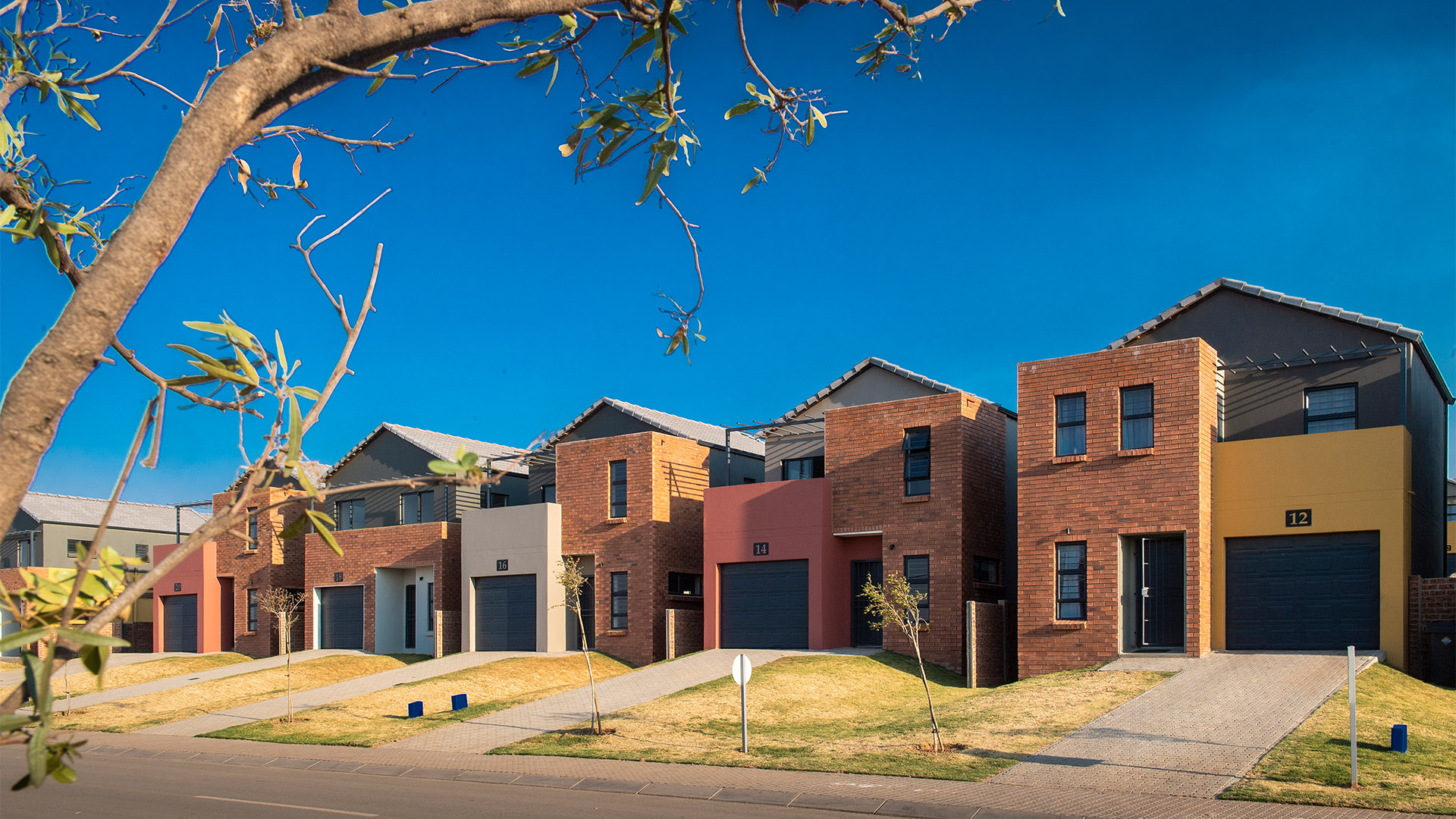 A property development opportunity in South Hills from PropertyClan