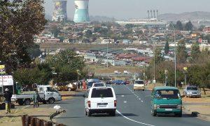 Townships: Backroom boom