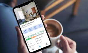 PropertyClan: Savvy property investment made easy